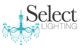 Select Lighting