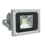 LED 20watt Floodlight Weatherproof IP65
