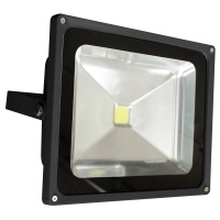 LED 50watt Floodlight Weatherproof IP65