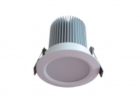 Lumina LED 11watt DIMMABLE Downlight