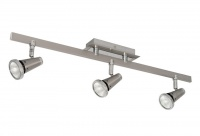 SEPIA - Halogen Spot Lights Series