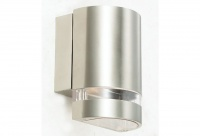KIKO - 304 Stainless Steel Wall Light