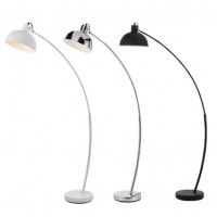 Beat - Floor Lamps
