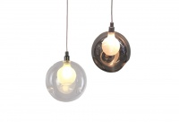 BOCCI - Replica Modern Glass Pendants