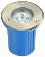 316 Stainless Inground / Deck Lights IP67