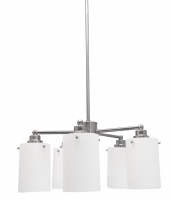 ROXY - Pendant, Wall & Table Lamp Range