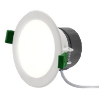 13W LED Downlight - AZOOGI