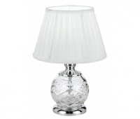 VIVIAN - Table Lamps