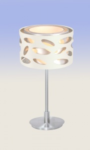 Carlo - Table Lamps