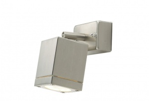SQUARE - 304 Stainless Steel
